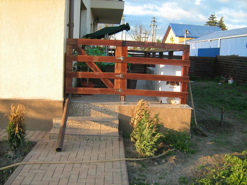 balustrade-lemn1