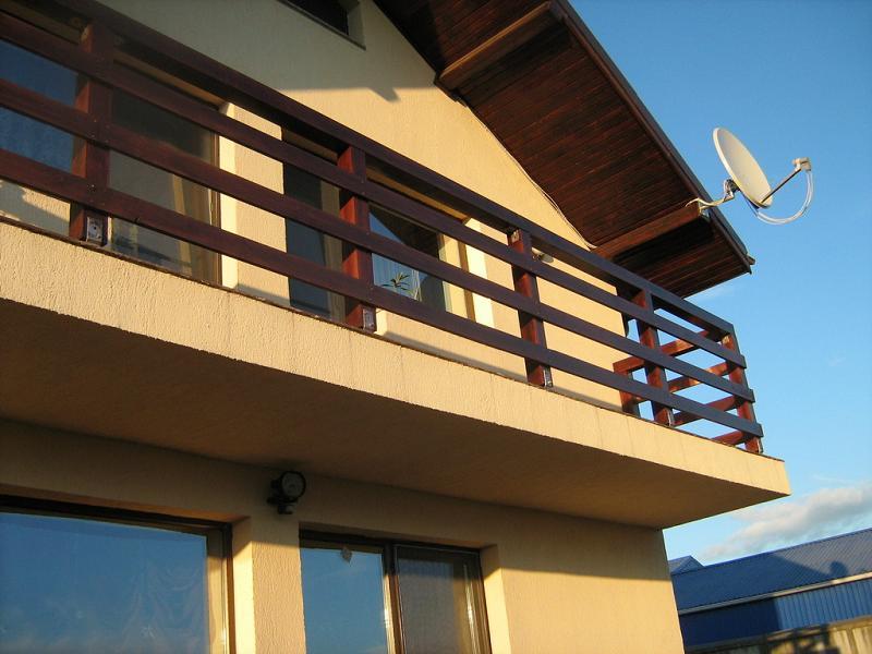 balustrade-lemn3