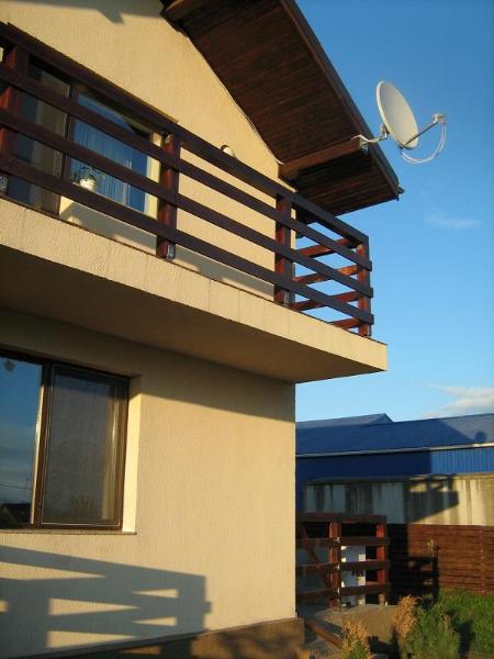balustrade-lemn4