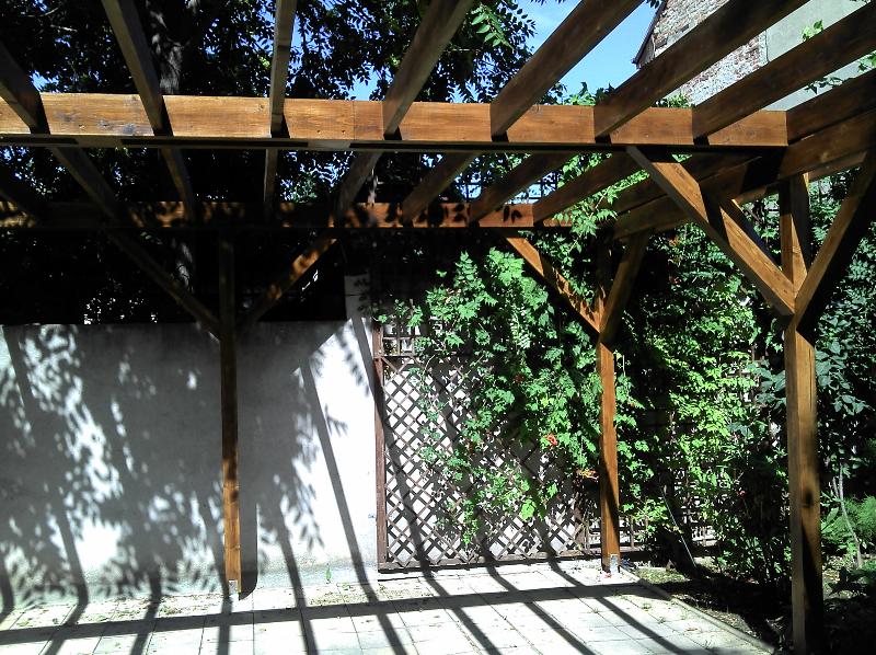 pergola-lemn-4