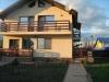 balustrade-lemn2