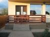 balustrade-lemn5